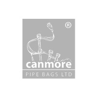 Canmore Pipe Bags Ltd
