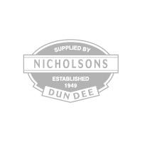 Nicholsons' Cycles